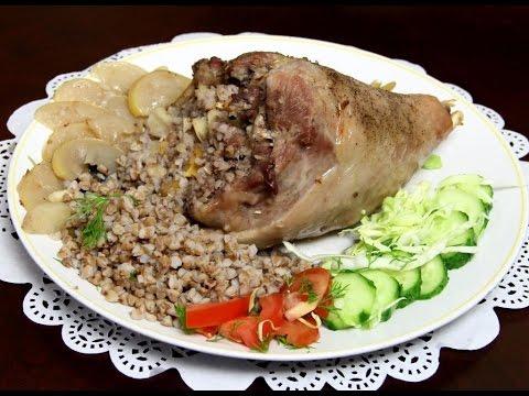 Куриная печень - калорийность, полезные свойства, польза и
