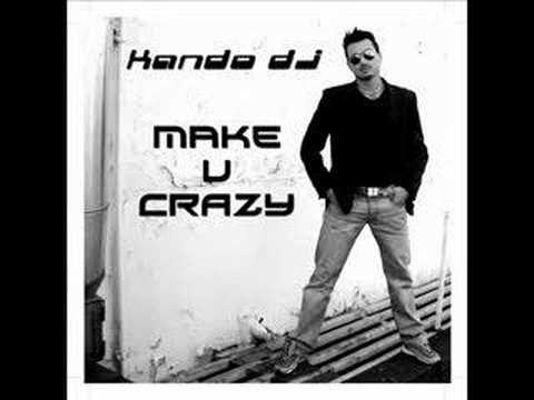 KANDO DJ -