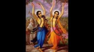 Bhaj Hare Krishna - Jagjit Singh