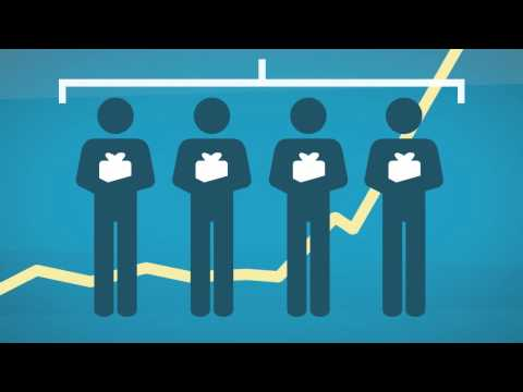 Understanding the market your business operates in