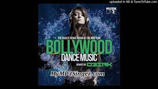 13_-_Saathiya_(Remix)_-_DJ_O2_And_Srk-(MyMp3Singer.net)
