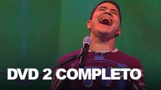 "Video Washington Brasileiro DVD Vol 2 Completo "" Dj André "" download MP3, 3GP, MP4, WEBM, AVI, FLV Februari 2018"