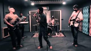 Jagnyache Bhaan He - Official Song - Rock Cover - Aga Bai Arechyaa 2 - Moksh