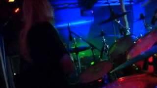 Arkona - Rus' Iznachal'naya (live) - Track 18