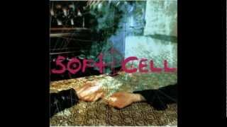 Soft Cell- Desperate