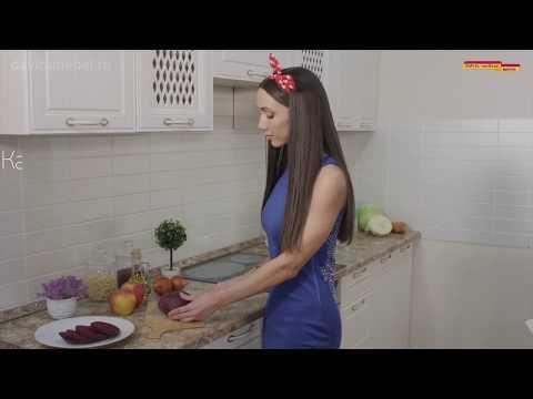 Тесты на качество - кухня Тиффани