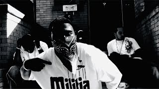 Chi Town Underground Rap and Hip Hop Chicago