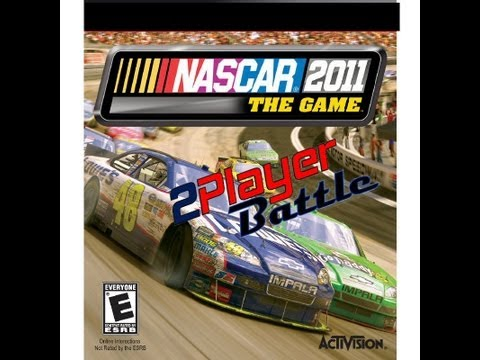 nascar-2011-:-the-game---2-player-battles---xbox360