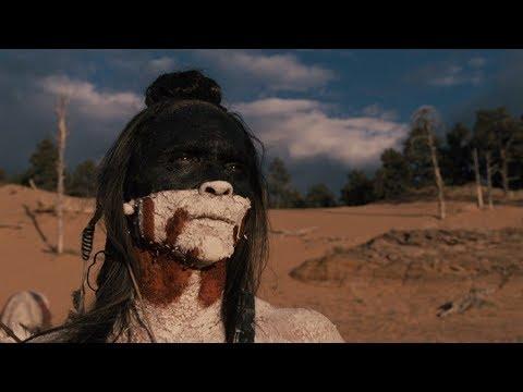 Westworld: Kiksuya (2x08) |...