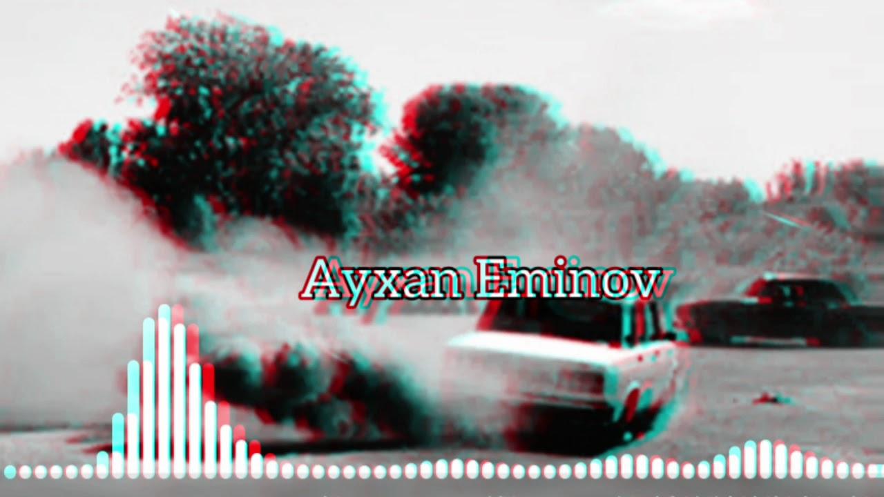 Eyyub Yaqubov - Unutdun
