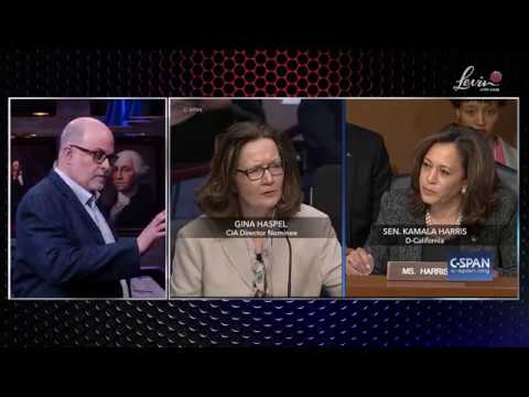 Show Highlights: Israel Hits Back | Slip-and-Fall Lawyer Kamala Harris | Guilty Dogs Get Caught