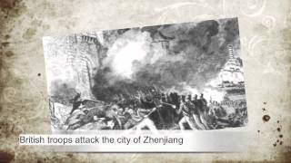 The First Opium War (第一次鸦片战争)720p.mov