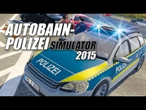 police force 2 русификатор