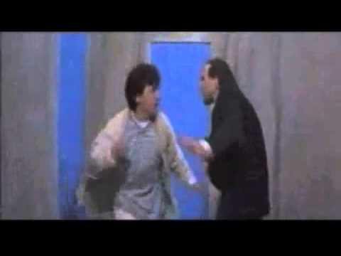 Download mr nice guy(Jackie Chan) - door scene