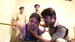 Gambar cover crime files/trailer/ anugrah agnihotri/bhushan chhabra/rima yadav/rudrapur movies