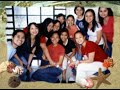 DLSU BSN BATCH 2004 PART 2