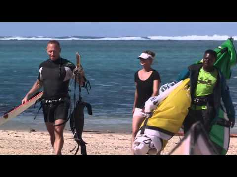 Le rodrigues kite surf festival 2014 youtube - Antenne tv surf ...