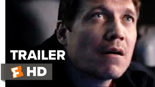 Beyond White Space Trailer #1 (2018) | Movieclips Indie