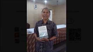Penerbit Ombak: Dunia Maluku; Indonesia Timur Pada Zaman Modern Awal