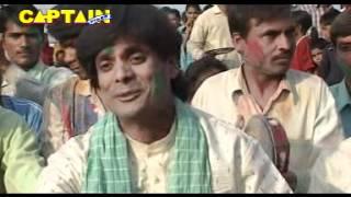 Jogira Sa Ra Ra Ra - Furhura Main Dhura - Holi Special - Bhojpuri Song