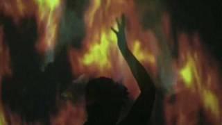 Fuego del Amor - Flamenco (Tangos-Rumba)
