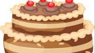 افضل, صور كيك اجنبي منها الفرنسي و البلجيكي و الامريكي شاهد و تلذذ بشهية طيبة, Cake على الاطلاق