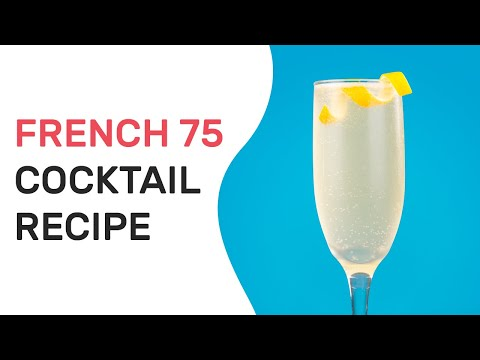 french-75-cocktail-recipe-in-under-1-minute