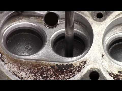 Lada Samara Развод на чистку инжектора (промывку форсунок) Ремонт ВАЗ 21099