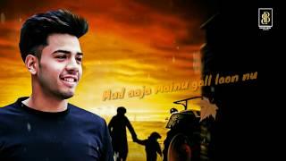 Ron Nu Abhi Bawa Free MP3 Song Download 320 Kbps