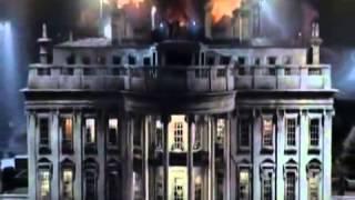 Обитель зла 6  Армагедон 2015 Фан трейлер