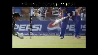 T20 World Cup 2012 Promo Song