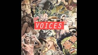 Play SLEEPING VOICES