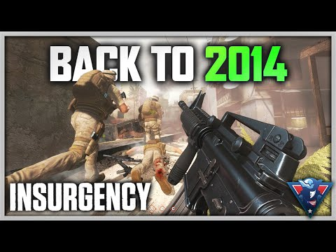 back-to-2014!-|-insurgency-gameplay