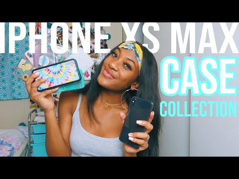 iphone-xs-max-case-collection