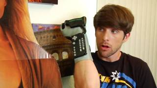 Smosh - I WANT TO SEX YOU UP