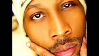 The RZA - Flying Birds (Long Version)