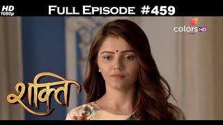 Shakti - 6th March 2018 - शक्ति - Full Episode