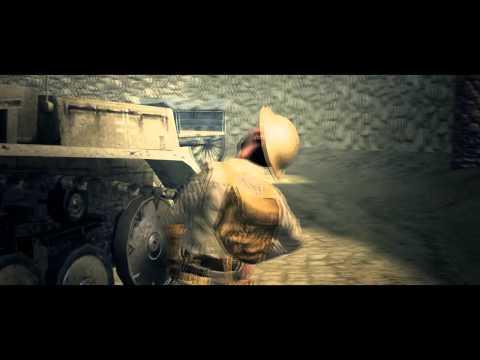BOMB starring:zavii
