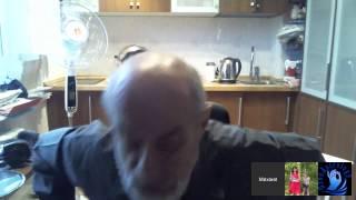 О жизненном предназначении - выступление Левина Михаила Борисовича в DzenAstrology