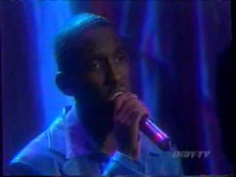 Boyz II Men - Doin' Just Fine (Live)
