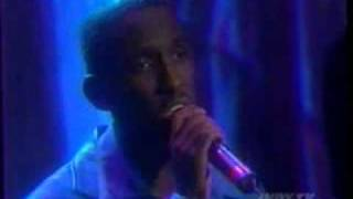 Download Boyz II Men - Doin' Just Fine (Live) MP3 song and Music Video