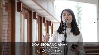 Doa Seorang Anak [Angelic Voice Vocal Group]