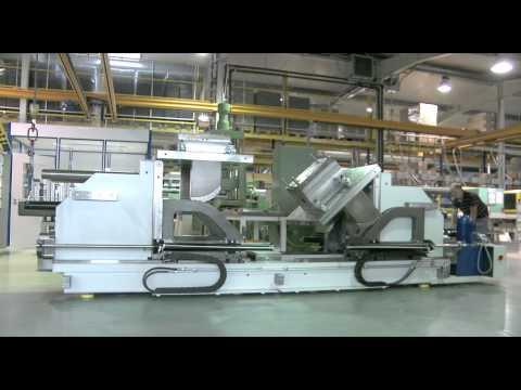 renger_kunststoffspritzteile_gmbh_&_co._kg_video_unternehmen_präsentation