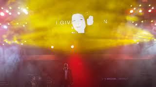 Savage - Greatest Hits Live Kraków