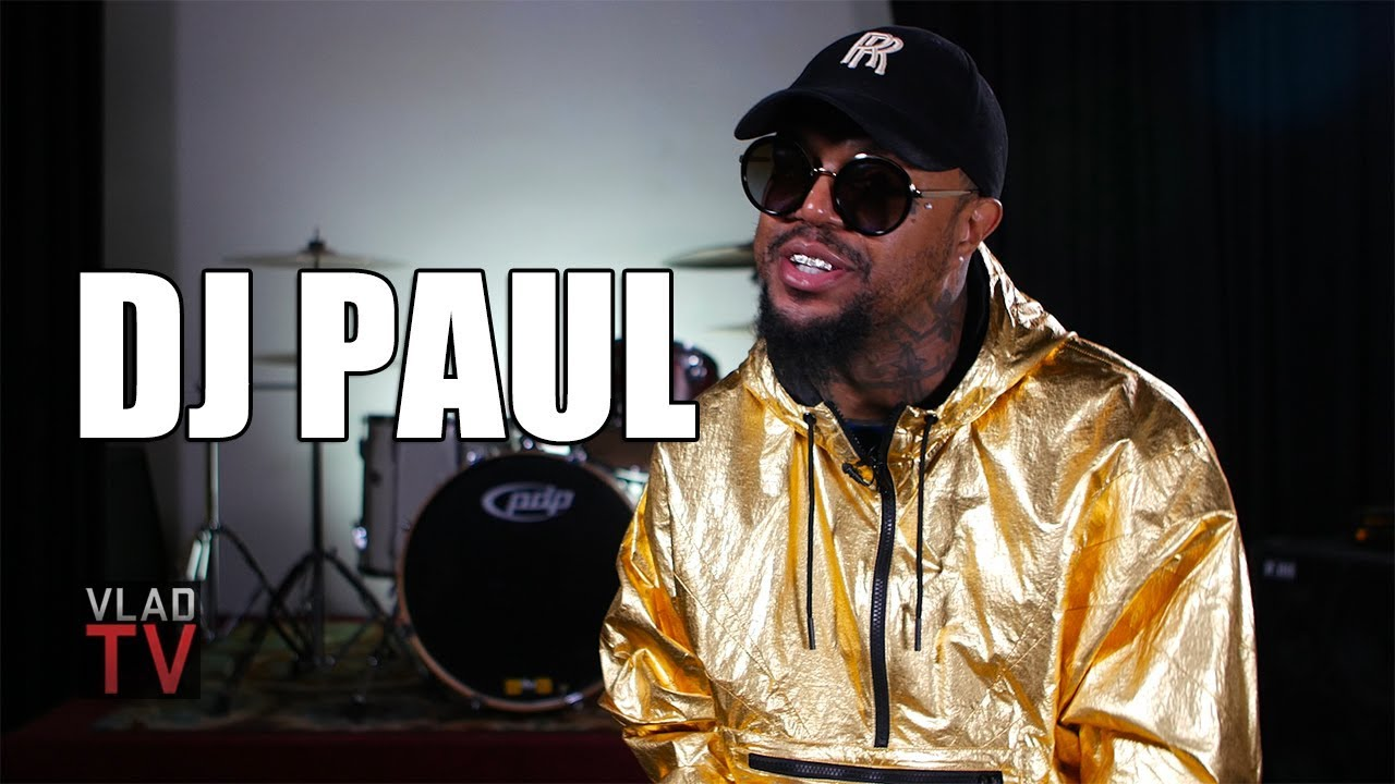 dj-paul-owns-15-houses-but-took-vlad-s-advice-about-renting-his-home-part-7