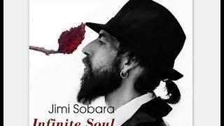 Jimi Sobara