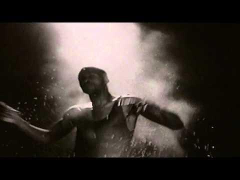 2 Unlimited - Twilight Zone(no rap version)