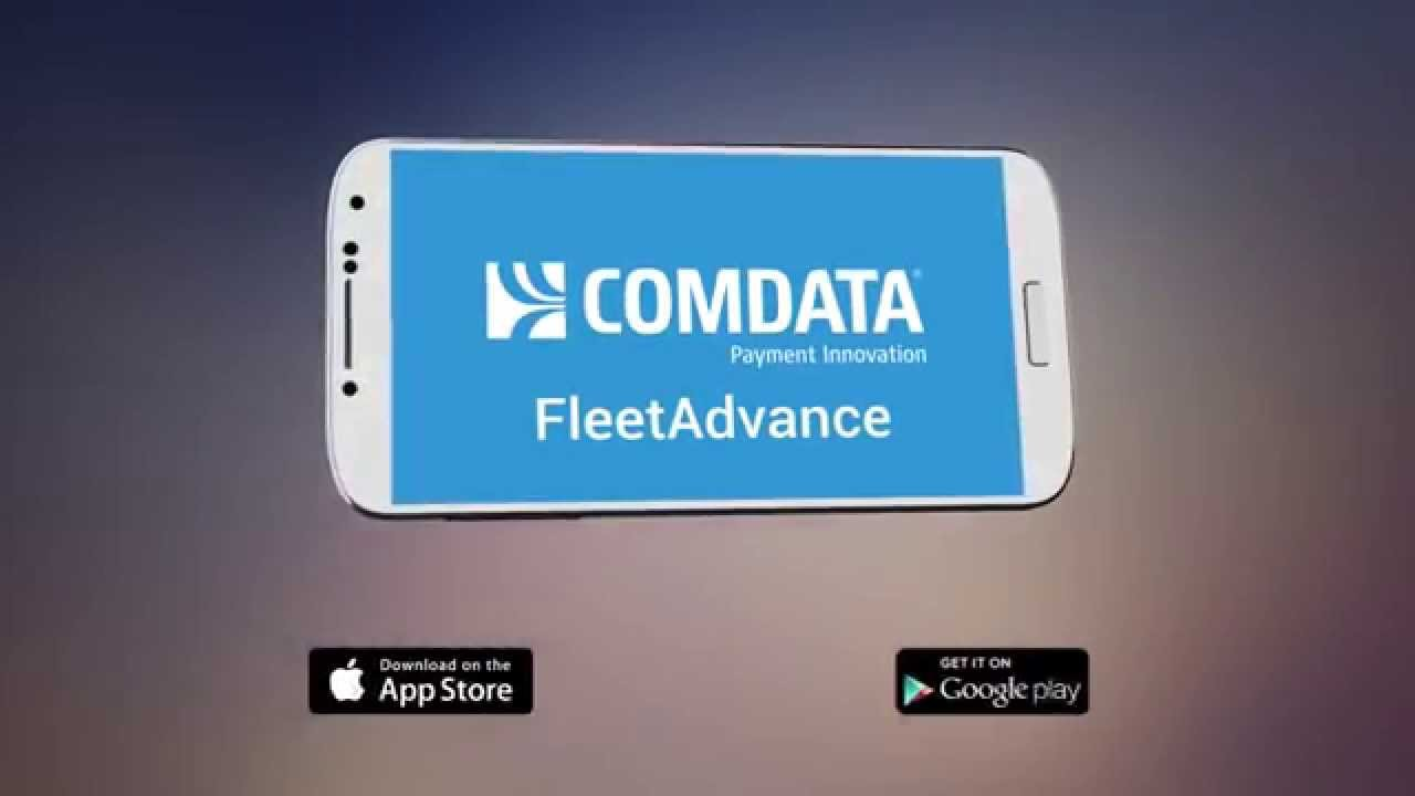 Comdata Cardholder Pay Stub - Huisdecoratie ideeën