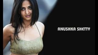 Video Anushka with Prabhas again after Billa: Tollywood news download MP3, 3GP, MP4, WEBM, AVI, FLV Juli 2018