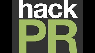 HackPR Warmup Series: Android Power User unveils his Tips & Tricks